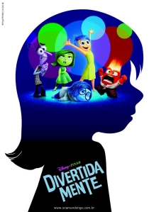 divertida-mente-poster-personagens-camundongo